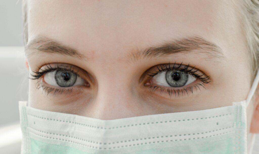 Zahnarzthelfer/inn Dr. Korbel Dingolfing
